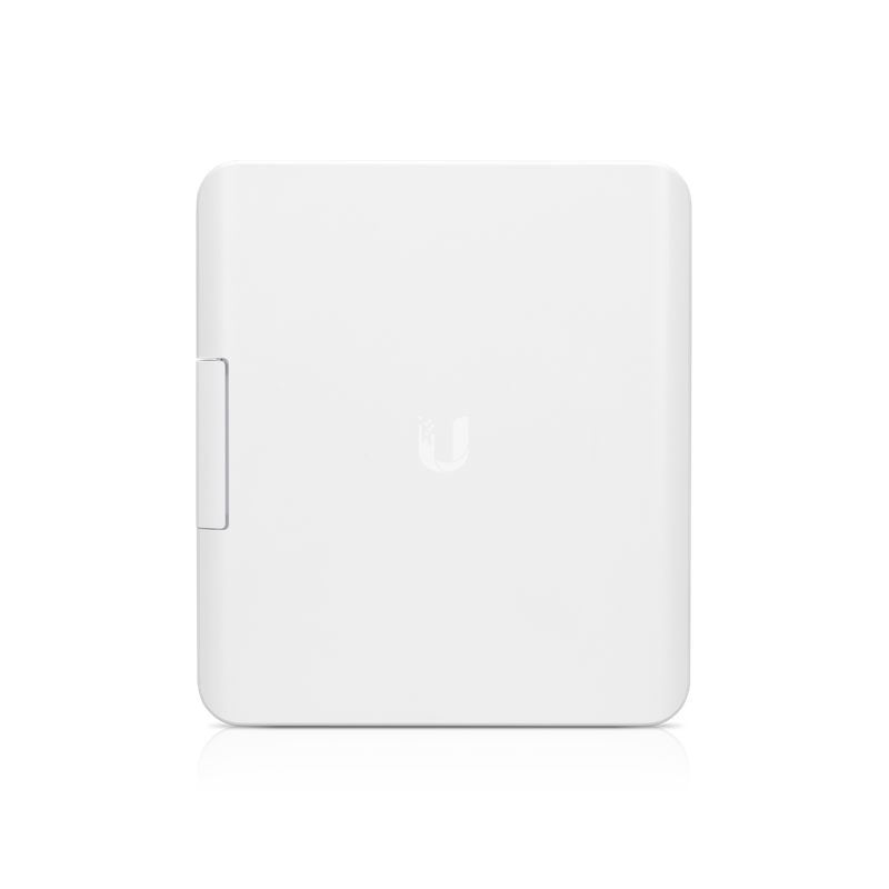 Ubiquiti UniFi Switch Flex Utility - USW‑Flex-Utility