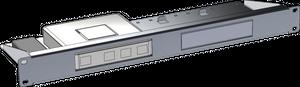 Ubiquiti Rackmount Kit USG - RM-USG