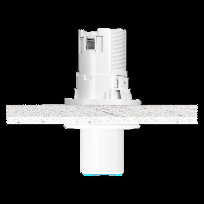 Ubiquiti UniFi FlexHD Celling Mount - FlexHD-CM