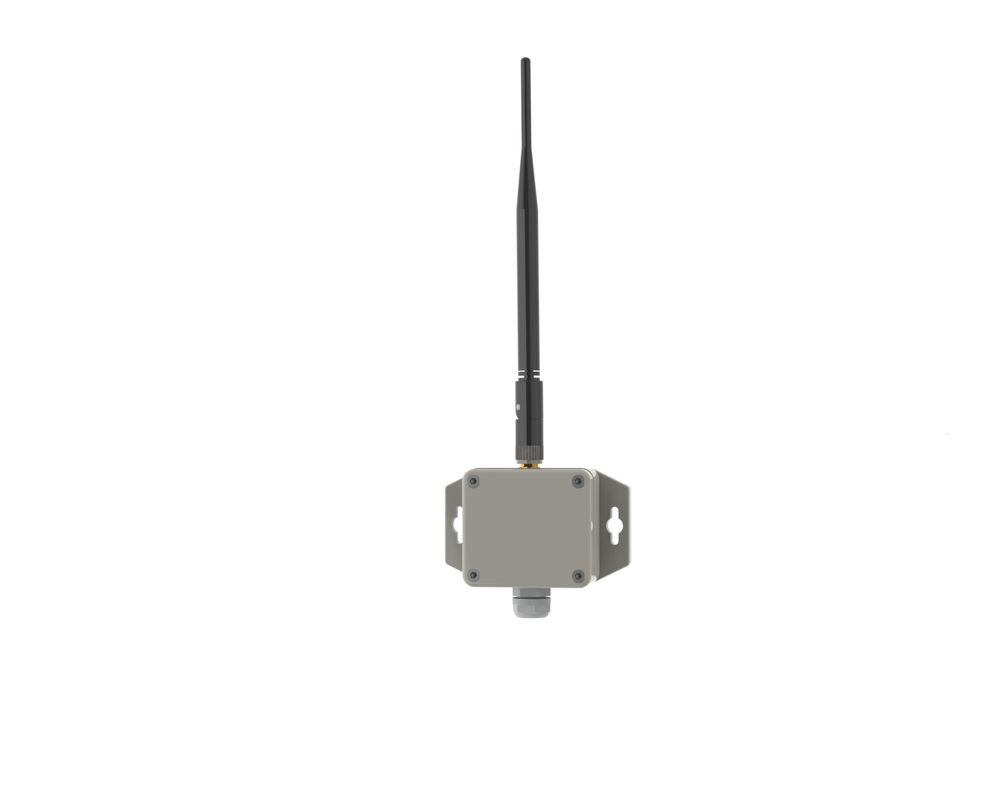 ELSYS LoRaWAN ELT1-LITE Outdoor Sensor