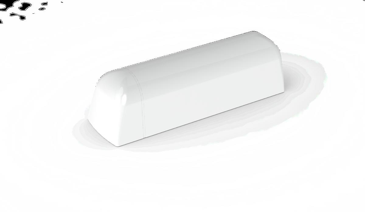 ELSYS LoRaWAN EMS Tür Sensor