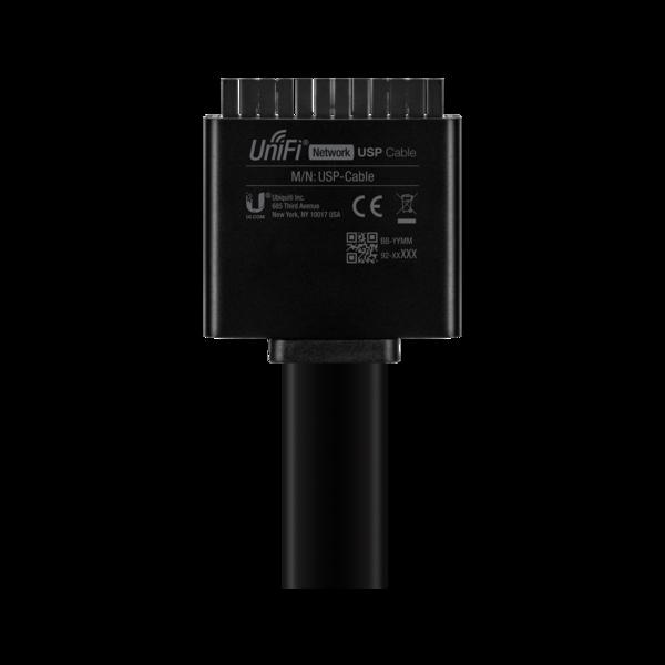 Ubiquiti UniFi SmartPower Cable - USP-Cable