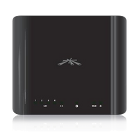 Ubiquiti AirRouter Indoor 2,4 GHz, 802.11n Wifi AP Router