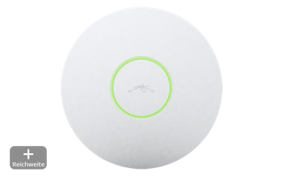 Ubiquiti UniFi AP Long Range, UAP-LR