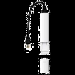 Ubiquiti Instant PoE 802.3af - Outdoor