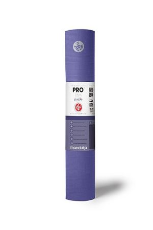 Manduka Prolite Yogamatte lang (200cm) 100% Latex-freies Material – Bild 3