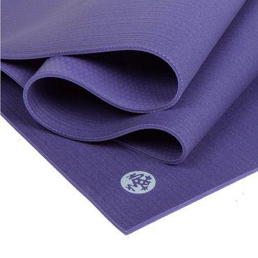 Manduka Prolite Yogamatte lang (200cm) 100% Latex-freies Material – Bild 6