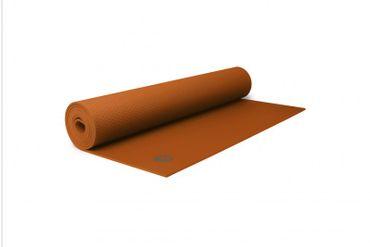 Manduka PROlite Yogamatte Standard, Öko-PVC Matte – Bild 6