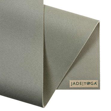 Jade Harmony Professional 5mm Yoga Matte Standard – Bild 14