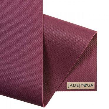 Jade Harmony Professional 5mm Yoga Matte Standard – Bild 11