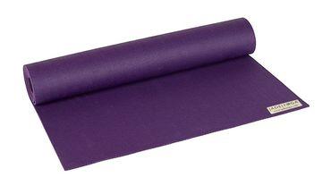 Jade Harmony Professional 5mm Yoga Matte Standard