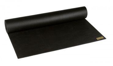 Jade Harmony Professional 5mm Yoga Matte Lang – Bild 4