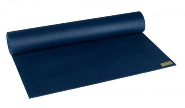 Jade Travel Yoga Matte, 3mm Standard 173 cm  – Bild 3
