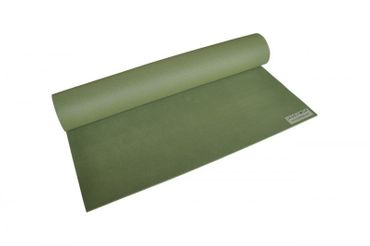 Jade Travel Yoga Matte, 3mm Standard 173 cm  – Bild 2