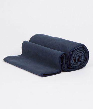 Yogamatten Handtuch eQua mat towel  – Bild 1
