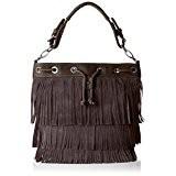 Handtasche, Damentasche Tilde Kuba Farbe: batik