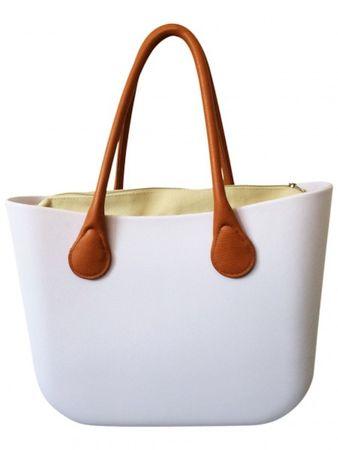 """Shopper, Einkaufstasche """"City Bag"""" – Bild 5"""