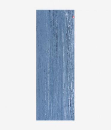 Manduka eKO Lite Mat 180cm 4mm dick – Bild 2