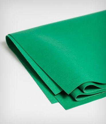 Manduka eKO SuperLite Mat – Bild 2