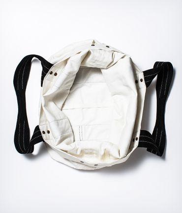 Yogatasche, Sporttasche Wanderer – Bild 9