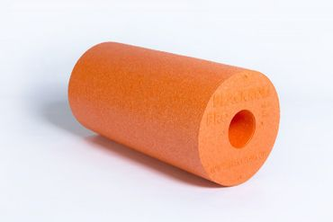 Blackroll PRO Orange – Bild 1