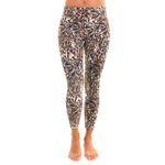 Yoga Leggings, Yogahose Sudan