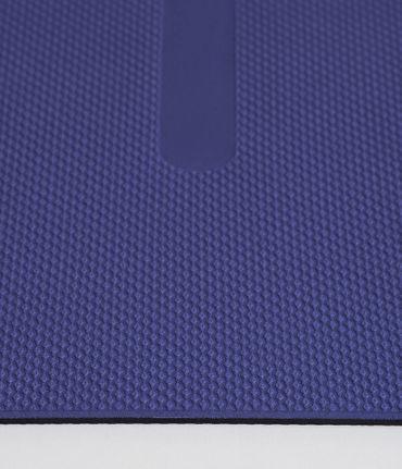 Yogamatte Welcome 5 mm – Bild 12