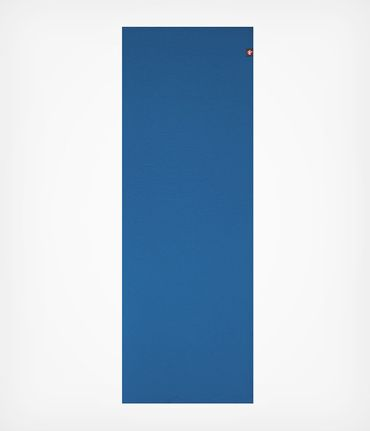 Manduka eKO Lite Mat 180cm 4mm dick – Bild 10