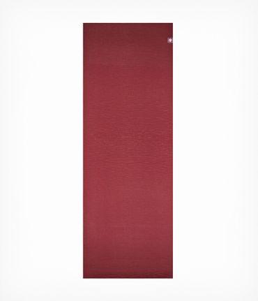 Manduka eKO Lite Mat 180cm 4mm dick – Bild 6