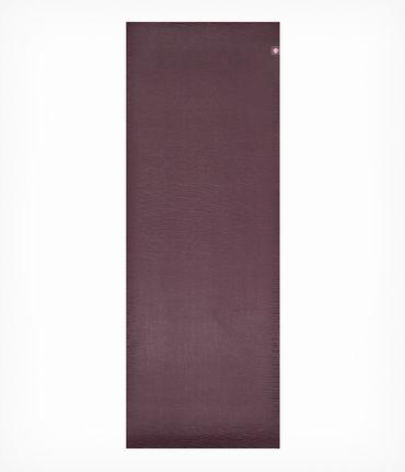 Manduka Yogamatte eko mat – Bild 6