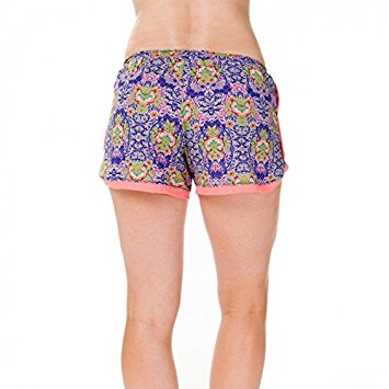 Onzie Studio Short Lotus – Bild 2