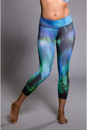 Graphic Capri Northern Lights  – Bild 1