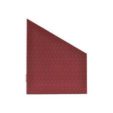 Organizer Ray, Braun, L: 10 cm, B: 24,5 cm, H: 30,5 cm – Bild 3