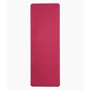 Manduka Welcome Yogamatte 5mm Dicke – Bild 6