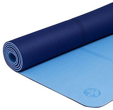 Manduka Welcome Yogamatte 5mm Dicke – Bild 12