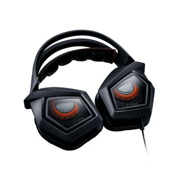 ASUS STRIX 2.0 Headset, refurbished – Bild 2