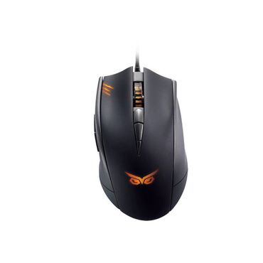 ASUS STRIX Claw Gaming Mouse 5000dpi – Bild 2