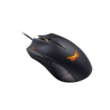ASUS STRIX Claw Gaming Mouse – Bild 1