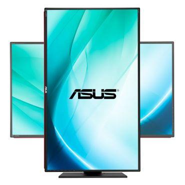 """ASUS ProArt PA328Q UHD 32,0"""" 3840x2160, refurbished – Bild 4"""