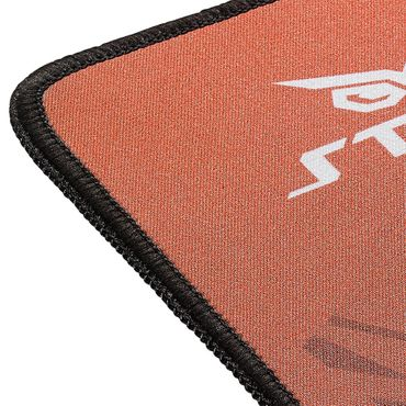 ASUS ROG STRIX Glide Speed Gaming Mousepad – Bild 3