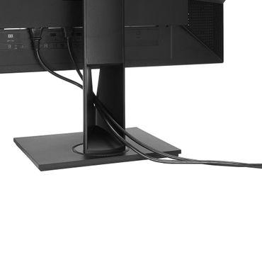 "ASUS ProArt PA328Q Profi 4K UHD 32,0"" LCD 4fache Pixeldichte OVP, Demoware – Bild 9"