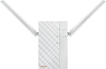 ASUS RP-AC56 Wireless-AC1200 Dual-band Repeater – Bild 6