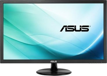 ASUS VP229TA Full HD LCD