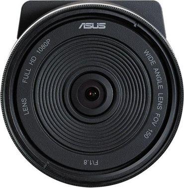 ASUS Reco Smart Car Cam Dashcam