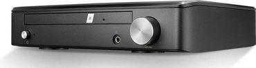 ASUS Impresario SDRW-S1 DVD-RW externes Laufwerk – Bild 2