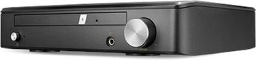 ASUS Impresario SDRW-S1 DVD-RW externes Laufwerk – Bild 5