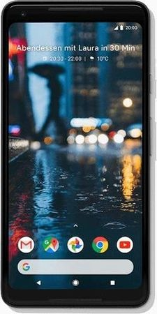 Google Pixel Phone 2 XL – Bild 1