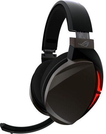 ASUS ROG Strix Fusion 300 Gaming Headset – Bild 3