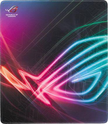 ASUS ROG Strix Edge Gaming Mousepad – Bild 1
