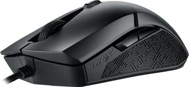 ASUS ROG Strix Evolve Gaming Mouse – Bild 3